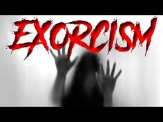 World's Scariest Real Exorcism - YouTube