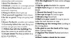Male and Female Animals Name List | English Study Here Female Pet Names, Male And Female Animals, Animals Name List, Kangaroo Jack, Bull Cow, Fox Dog, English Study, Dog Houses, No Response