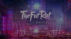 the fat rat unity - Yahoo Search Results