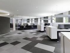 p719 drees sommer 22 press 700x525 Inside Drees & Sommers Decentralized Stuttgart Offices