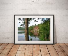 Hey, I found this really awesome Etsy listing at https://www.etsy.com/ca/listing/250008041/landscape-photography-whimsy-photography