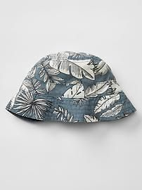 99bab2c2c4a 33 Best Hats images in 2019