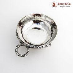 Hammered Silver, Antique Silver, Silver Rings, Sterling Silver, Barolo Wine, Wine Baskets, Wine Brands, Expensive Wine, Cheap Wine