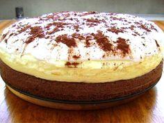 Albánsky krémeš – najlepší krémový dezert na svete s famóznou chuťou!