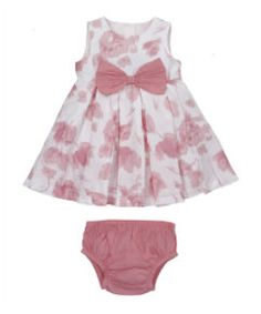 Newborn Baby Girls Clothes | Newborn Clothing for Girls | Mothercare UK
