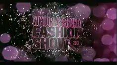 Until next year @Victoria's Secret  #VSFashionShow 2014