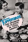 Google Image Result for http://i115.photobucket.com/albums/n291/rozepetal23/tupperware/Tupperware1950s.png