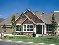 Mascord House Plan 1231-I would move the laundry sink and close off the back garage for an exercise room. 2,001 plus with changes.