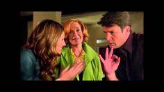 Castle & Beckett - Doin' What She Likes
