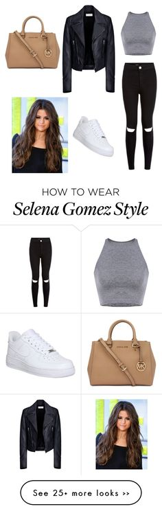 """Layca outfit day 1"" by laycahemmings on Polyvore"