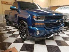 Dropped Trucks, Lowered Trucks, Gm Trucks, Lifted Trucks, Cool Trucks, Pickup Trucks, Custom Chevy Trucks, Chevrolet Trucks, Chevy Silverado Ss