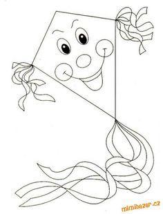 Podzimní dekorace na okna předlohy pro barvy na sklo Autumn Activities For Kids, Fall Crafts For Kids, Diy And Crafts, Arts And Crafts, Sunday School Coloring Pages, Fall Coloring Pages, Sign Fonts, Autumn Crafts, School Colors