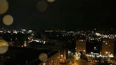 Iași by night as seen from Unirea Hotel & Spa Romania Hotel Spa, Travel Pictures, Romania, Skyline, Europe, Night, Travel Photos, Vacation Pictures