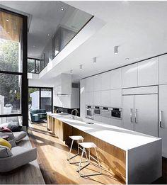 WEBSTA @ arquitecturaloccal