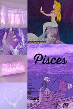 Pisces Aesthetic Free to use yw ; Lit Wallpaper, Purple Wallpaper, Aesthetic Iphone Wallpaper, Wallpaper Backgrounds, Aesthetic Wallpapers, Astrology Pisces, Zodiac Signs Pisces, Pisces Facts, Zodiac Art