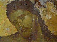 Russian Icons, Best Icons, Byzantine Art, Orthodox Christianity, Religious Icons, Orthodox Icons, I Icon, Sacred Art, Illuminated Manuscript