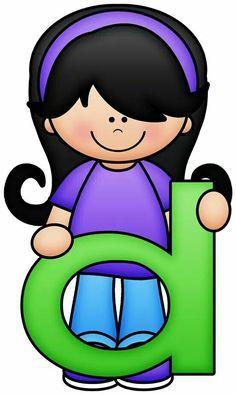 Teaching The Alphabet, Alphabet Activities, Preschool Activities, Material Didático, Grande Section, School Clipart, Abc For Kids, Pre Writing, Holly Hobbie