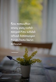 Book Quotes, Me Quotes, Qoutes, Dear Self Quotes, Self Reminder, Quotes Indonesia, Islamic Quotes, Positive Vibes, Muslim