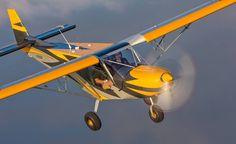 Aviation News, Aviation Industry, Aeroplane Flying, Bush Plane, Float Plane, Experimental Aircraft, Fighter Jets, Australia, Aeroplanes