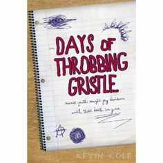 #Book Review of #DaysofThrobbingGristle from #ReadersFavorite - https://readersfavorite.com/book-review/31345  Reviewed by Kathryn Bennett for Readers' Favorite  Days of Throbbing Gristle by Kevin Cole introduces us to Samuel Henry Hay who, in 1987, is travelling to America. He is a teenager who wishes to escape from the life of poverty he has in Sheffield, England. He has one goal when he travels to the state of Texas - to get his host family to pay his way into university. While he has a…