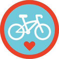 Pegue a sua bike e desbloqueie a nova Badge Velocípede!