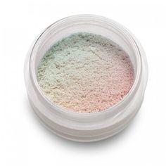 Makeup Geek Duochrome Pigment - Sugar Rush - Duochrome Collection
