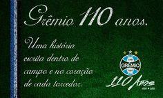 Portal Oficial do Grêmio Foot-Ball Porto Alegrense - Home