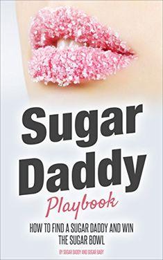 im dating a sugar daddy