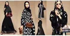 Panggilan Kreativitas Dalam Industri Fashion Busana Muslim