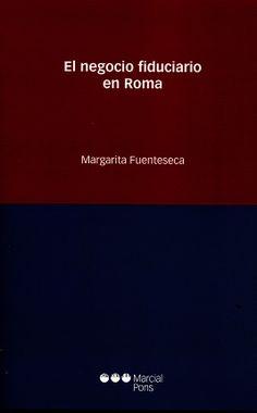 Fuenteseca, Margarit