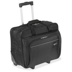 dfbc041a06 Tanita Targus 16 Metro Roller Notebook Bag (15.4IN Metro Roller FOR  Cartnotebook BAG)