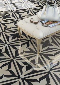 Serie ISAURA  es un porcelanico de la colección DANDY perfecto para tu salón.