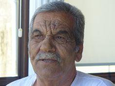 Mavro Muharrem - eski Bodrum, süngercilik, dalgıçlık, teknecilik...