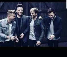 Westlife says Ed Sheeran helped them reunite - The band – which comprises of Shane Filan, Mark Feehily, Kian Egan, and Nicky Byrne – are back with a new album and they have quipped that the … George Michael, Celine Dion, Ed Sheeran, Newcastle Metro, Selena Gomez, Kian Egan, Louis Walsh, Mark Feehily, Brian Mcfadden