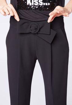 CP PALADIN Plis de pantalons