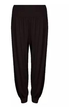 8489d9c2929b5 ALIBABA TROUSER FOR LADIES Harem Trousers