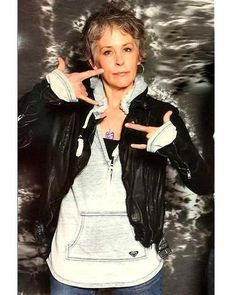 photo section #MelissaMcBride
