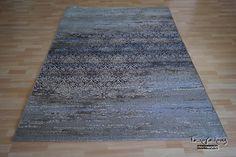 Καλοκαιρινό χαλί 190-106 Batik