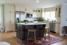 60 Kitchen Cabinets Ideas Face Frame Cabinets Timber Kitchen Cabinets