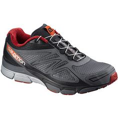 Salomon X Sneakers