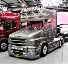 Volvo, Trucks, Future Car, Cars And Motorcycles, Muscle Cars, Model Car, Buses, Vehicles, Euro