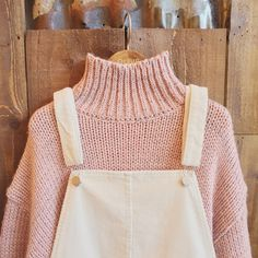 We are getting very seasonal in our Cheltenham store today. High neck cropped knit jumper and back pocket detail corduroy dress.   www.oliveclothing.com