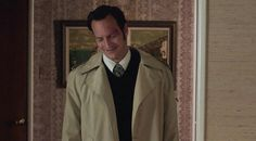The Conjuring Annabelle, Lorraine Warren, Patrick Wilson, Vera Farmiga, American Actors, Good Movies, The Man, Leo, Universe
