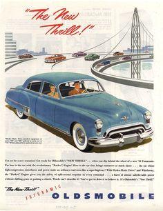 269 best oldsmobile images on pinterest retro cars antique cars rh pinterest com