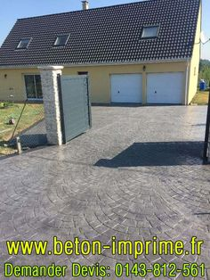 #beton Home Decor, Garden, Homemade Home Decor, Interior Design, Home Interiors, Decoration Home, Home Decoration, Home Improvement