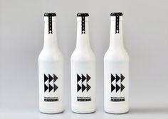 Packaging creativo de cerveza (Yosfot blog)