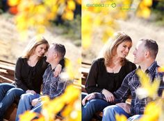 Las Vegas Event and Wedding Photographer - Exceed Photography - Proffesional Portraits on location- Engagement Photos