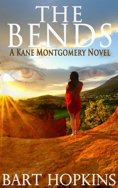 The 452 best thrillers and suspense images on pinterest thriller the bends by bart hopkins supernatural thriller 099 http fandeluxe Choice Image