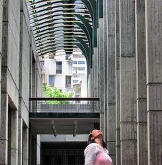 GALERIA DE ARTE NACIONAL ! Caracas - Venezuela . . #street #arte #beauty #museum #caracas #ciudad #city #white #venezuela #arquitectura #architecture #travel #museo #classic #vsco #traveling #art #vscocam #light #beautiful  #instagramers #caracaswalk #ccs_entrecalles  #elnacionalweb #hub_ve #instalovevenezuela http://tipsrazzi.com/ipost/1517125883205436756/?code=BUN6fPkAsVU