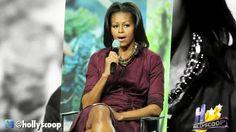 VIDEO: Top 5 WTF Moments: Michelle Obama, Amanda Bynes, Eva Mendes Amanda Bynes, Eva Mendes, Michelle Obama, Wtf Moments, Celebrity Updates, Videos, Top 5, 2013, Arts